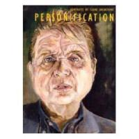 Personification Portaits