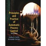 【预订】Principles and Practices of Automatic Process