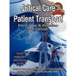 【预订】Critical Care Patient Transport, Principles and