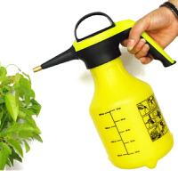 2L浇花洒水壶 喷水壶