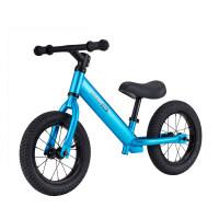 儿童平衡车无脚踏 1-3岁小孩滑行车3-6双轮宝宝溜溜车 滑步车