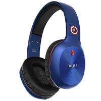Edifier/漫步者 W808BT蓝牙耳机音乐头戴式无线手机电脑通话耳麦