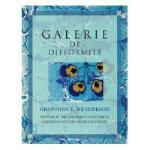 【预订】Galerie de Difformite & Other Exhumed Exhibits: A