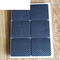 保护套减震静音防滑桌子椅子家具保护垫橡胶桌椅脚垫加厚凳子脚垫