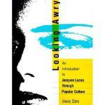 【预订】Looking Awry: An Introduction to Jacques Lacan