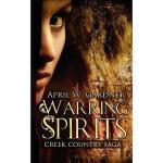 【预订】Warring Spirits