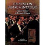 【预订】Treatise on Instrumentation