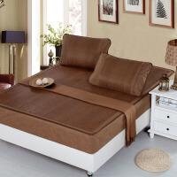 物有物语 凉席 冰丝藤席床单床笠款1.5米1.8米空调席