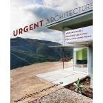 【预订】Urgent Architecture: 40 Sustainable Housing