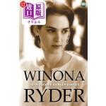 【中商海外直订】Winona Ryder