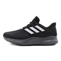 adidas 阿迪达斯 男款 2019春季新款 运动跑鞋 减震 跑步鞋 G28919