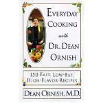 【预订】Everyday Cooking with Dr. Dean Ornish: 150 Easy
