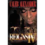【预订】Deadly Reigns IV