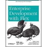 【预订】Enterprise Development with Flex