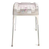 意大利OKBABY 婴儿浴盆支撑架 让宝宝洗澡轻松便捷