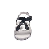 童鞋夏季女宝宝学步鞋凉鞋趣味可爱樱桃