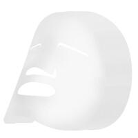 优家(UPLUS)非压缩一次性面膜纸(化妆水搭档 做水膜 纸膜)