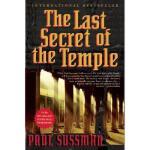 【预订】The Last Secret of the Temple