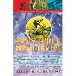 【预订】Sloane's Complete Book of Bicycling
