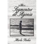 【预订】Segmentos de Agonia