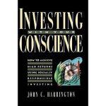 【预订】Investing With Your Conscience: How To Achieve High