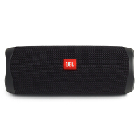 JBL Flip5音乐万花筒蓝牙音箱无线迷你音响户外便携音箱低音增强