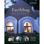 [二手8成新]Earthbag Building /Kaki Hunter; Donald Kiffmeyer