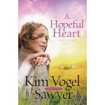 【预订】A Hopeful Heart