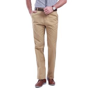 1号牛仔 春季男士修身休闲裤 新款青年男裤 韩版直筒裤子男长裤