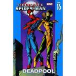 【预订】Deadpool