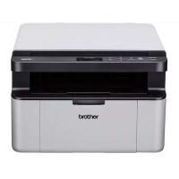 兄弟 (brother)DCP-1608 激光多功能打印机一体机 打印复印扫描办公一体