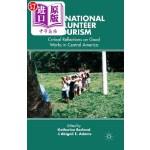 【中商海外直订】International Volunteer Tourism: Critical Reflectio