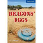 【预订】Dragons' Eggs