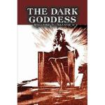 【预订】The Dark Goddess
