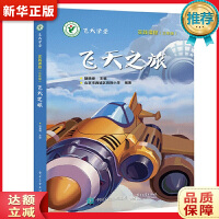 飞天之旅 胡晓峰 电子工业出版社9787121361456【新华书店 全新正版书籍】