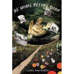 【预订】Be Home Before Dark