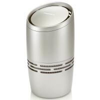 飞利浦加湿器hu4706静音家用迷你小型纯净无雾净化卧室办公室空气