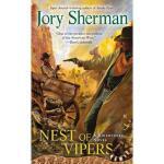 【预订】Nest of Vipers