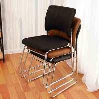 门扉 椅子 椅子办公椅会议椅电脑椅麻将室椅四脚椅子靠背椅皮革椅会客椅
