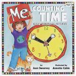 【预订】Me Counting Time: From Seconds to Centuries