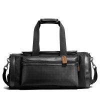 【当当自营】蔻驰(COACH)时尚男士混合材料TERRAIN GYM袋手提包服装包  F56875