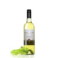 宝树行 凯宝利宝树55赛美蓉干白葡萄酒750ml 澳大利亚原瓶原装进口红酒