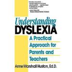 【预订】Understanding Dyslexia: A Practical Approach for