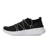 adidas/阿迪达斯 neo女子 ULTIMAMOTION 运动休闲 舒适透气 鞋B96474