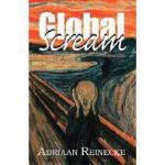 【预订】Global Scream