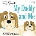 【预订】My Daddy and Me