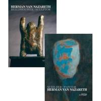 【预订】Herman Van Nazareth