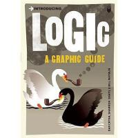 【预订】Introducing Logic: A Graphic Guide