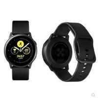 三星Galaxy Watch Active智能手表多功能运动防水R500