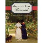 【预订】Mansfield Park Revisited: A Jane Austen